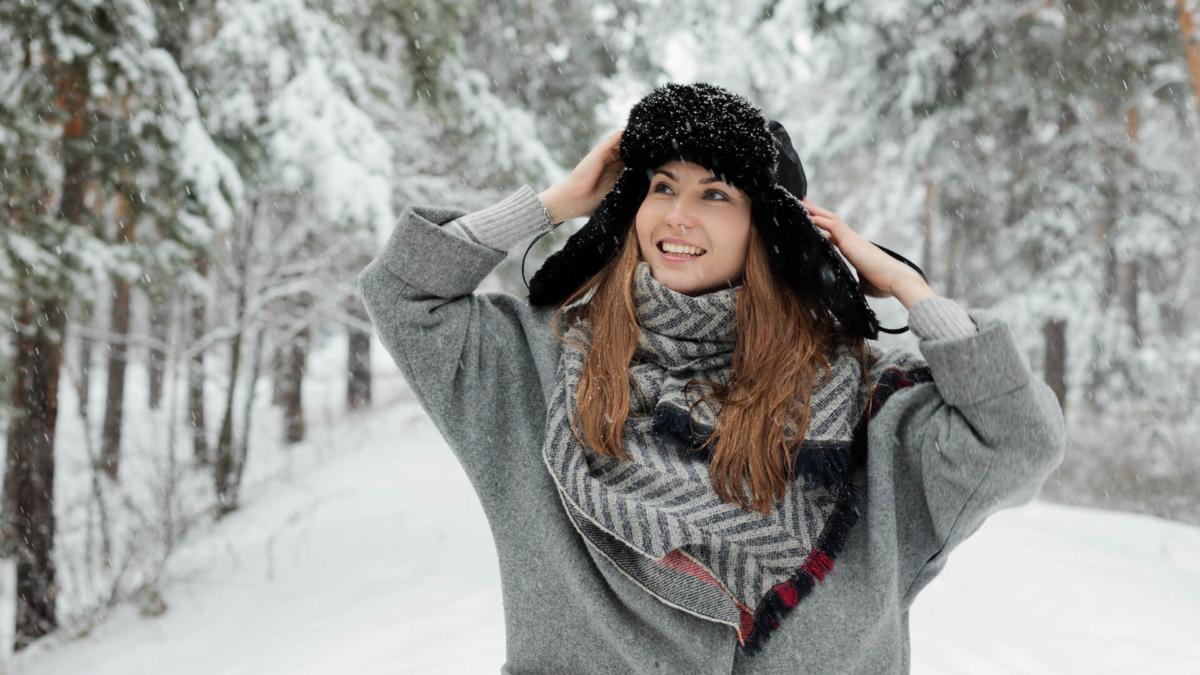 jakie-zabiegi-kosmetyczne-polecane-sa-zima