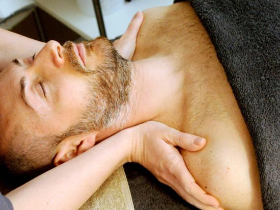 jaki-wplyw-dla-zdrowia-maja-profesjonalne-masaze